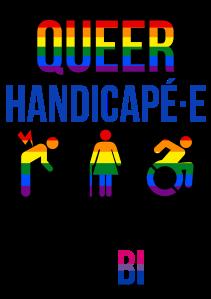 queer_handicapée