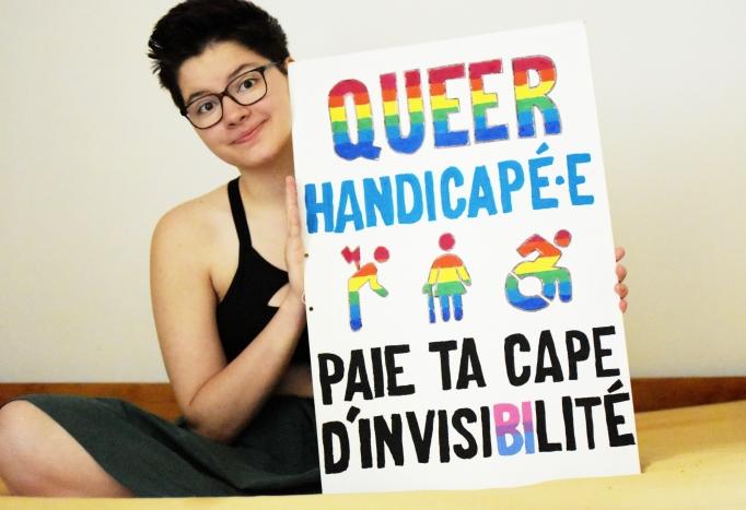 QueerHandi
